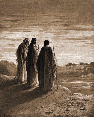 30 ноября (суббота) -память свт. Григория чудотворца, еп. Неокесарийского,  прп. Никона, игумена Радонежского, ученика прп. Сергия.