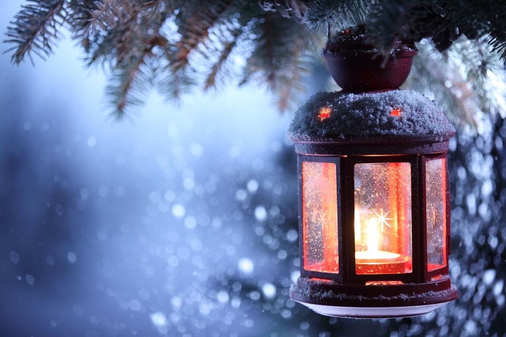 Дорогие, примите самые искренние поздравления с наступающим Новым годом!