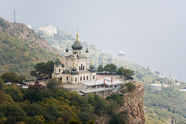 28 декабря (суббота) — Собор крымских святых. Собор Кольских святых. Сщмч. Илариона, архиеп. Верейского.