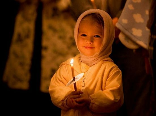 5 января (воскресенье)- Неделя 29-я по Пятидесятнице, перед Рождеством Христовым, святых отец.
