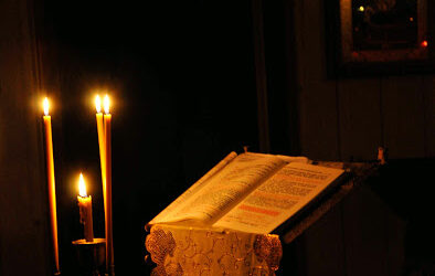 14 апреля (среда)- прп. Марии Египетской.