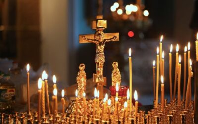 19 июня (суббота)- Седмица 7-я по Пасхе. Троицкая родительская суббота.